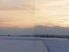 20130119-panorama_21