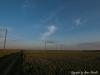 20120614-_c1441601