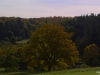 20121013-dachtel-hdr_panorama_21