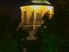 20120924-stgt_hdr_131