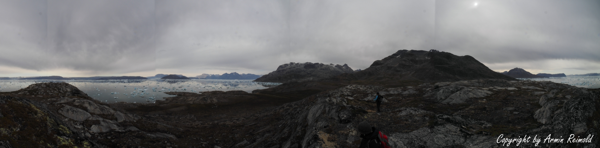 20140808-P7301673_Panorama
