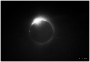 20150330-Sonnenfinsternis 19990018-Bearbeitet