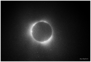 20150330-Sonnenfinsternis 19990020-Bearbeitet